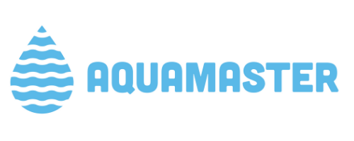 Aquamaster Group